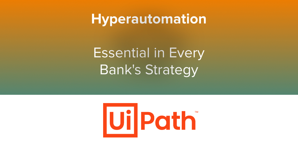 Hyperautomation Ui Path Overview image