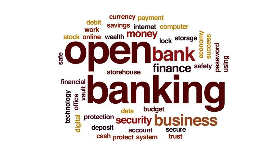 Open Banking 310x165