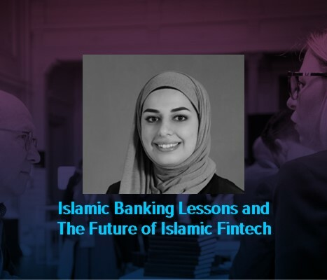 Overview Image Islamic Banking Lessons