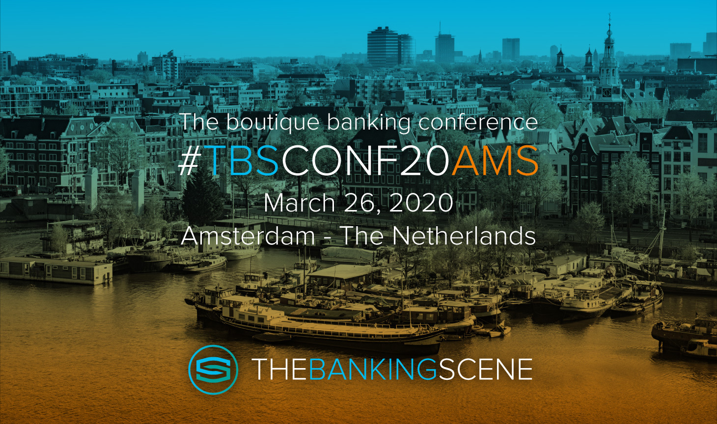 TBSCONF20 Event Banner AMS featured