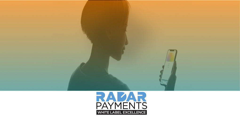 The New Face of Digital Banks Radar Payments BPC Banking Technologies Overview